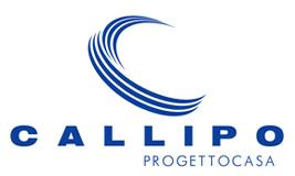 callipo progettocasa, arredobagno, sanitari, termoidraulica ... - Arredo Bagno Vibo Valentia
